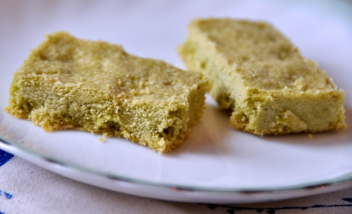 maple_and_matcha_shortbread_cookies_2